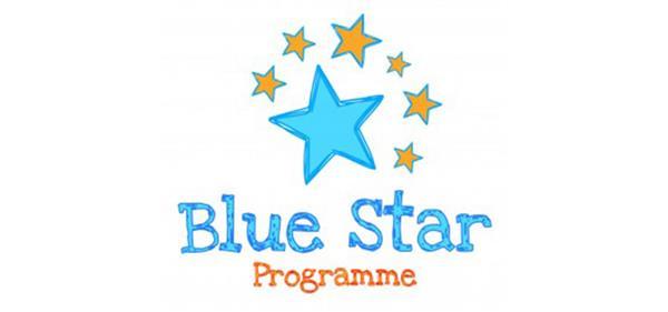 Blue Star School