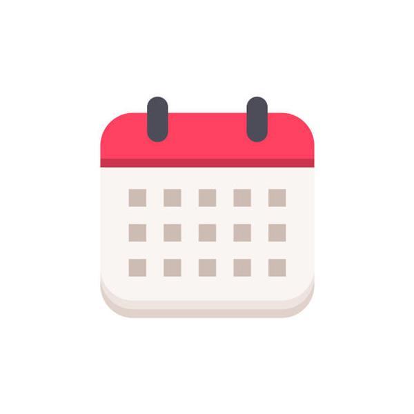 Two Mile CNS Calendar 2021 - 2022