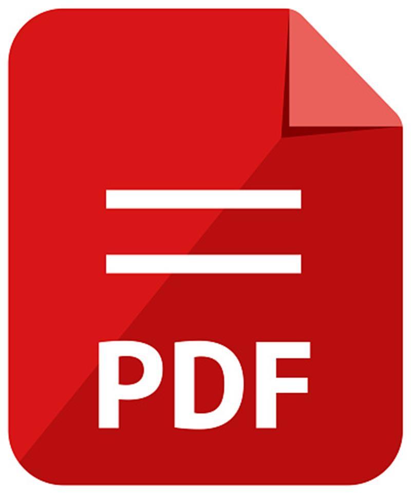 PDF Clipart.jpeg