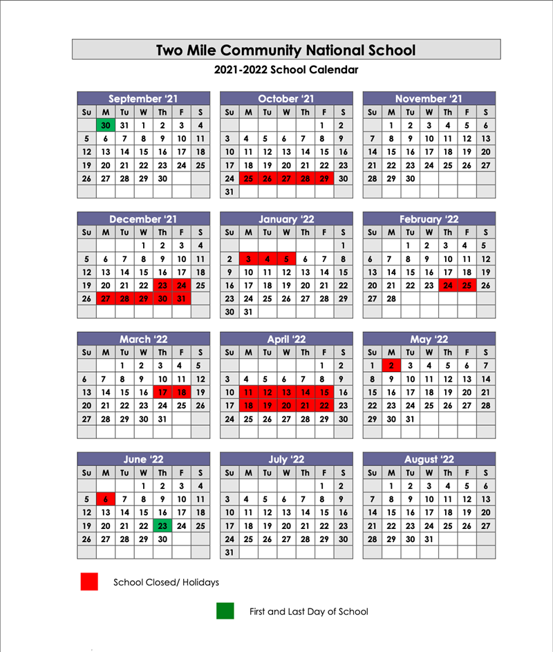 Two Mile CNS Calendar 2021-22.png